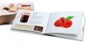 Fotobuch kaufen bei Vistaprint