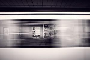 Bahn, Quelle: pixybay